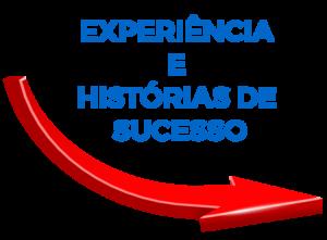 metodo-sinclair-historia-e-succesos