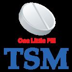 TSM-one-little-pill